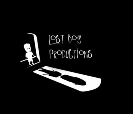 Lost Boy Productions