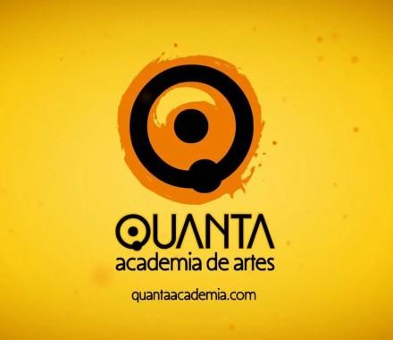Quanta Academy